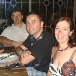 encerramento04-20111214141416.JPG