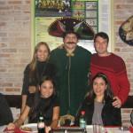 espanhol-12-20090601174401.JPG