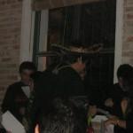 espanhol-14-20090601174403.JPG