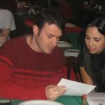 espanhol-17-20090601174405.JPG