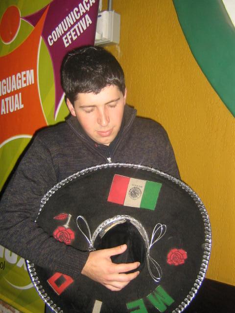 espanhol-49-20090601174443.JPG