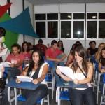 feira-inFlux11-20090528115833.JPG