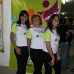 feira-inFlux3-20090528115826.JPG