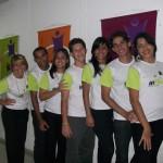 feira-inFlux4-20090528115827.JPG