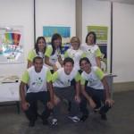 feira-inFlux5-20090528115828.JPG