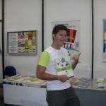 feira-inFlux6-20090528115829.JPG