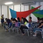 feira-inFlux8-20090528115830.JPG