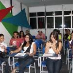 feira-inFlux9-20090528115831.JPG
