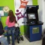 festa-junina-2-20090529001145.JPG