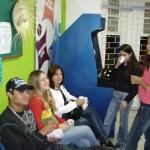 festa-junina-6-20090529001153.JPG