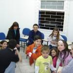 festa-junina-7-20090529001154.JPG