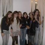 festa-teens-10-20090601172538.JPG