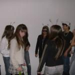 festa-teens-15-20090601172547.JPG