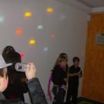 festa-teens-16-20090601172548.JPG