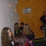 festa-teens-17-20090601172550.JPG