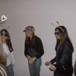festa-teens-18-20090601172551.JPG