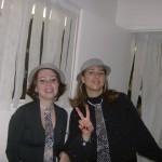 festa-teens-19-20090601172553.JPG