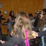 festa-teens-20-20090601172555.JPG