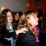 festa-teens-21-20090601172559.JPG