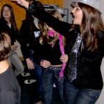 festa-teens-22-20090601172603.JPG