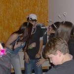 festa-teens-23-20090601172605.JPG