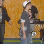 festa-teens-25-20090601172610.JPG