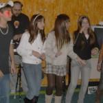 festa-teens-26-20090601172612.JPG