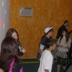 festa-teens-28-20090601172615.JPG