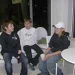 festa-teens-30-20090601172619.JPG