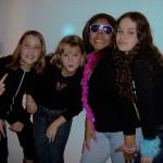 festa-teens-31-20090601172623.JPG