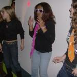 festa-teens-32-20090601172625.JPG