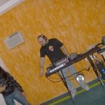 festa-teens-36-20090601172635.JPG