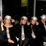festa-teens-38-20090601172641.JPG