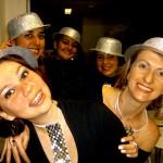 festa-teens-39-20090601172645.JPG