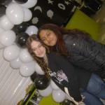 festa-teens-4-20090601172526.JPG