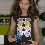 festa-teens-42-20090601172652.JPG