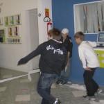 festa-teens-43-20090601172653.JPG