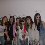 festa-teens-44-20090601172655.JPG