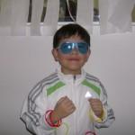 festa-teens-46-20090601172658.JPG