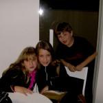 festa-teens-48-20090601172702.JPG