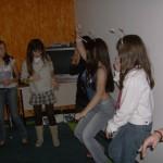 festa-teens-50-20090601172705.JPG