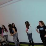 festa-teens-51-20090601172708.JPG