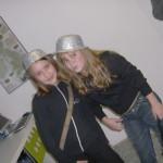 festa-teens-6-20090601172529.JPG