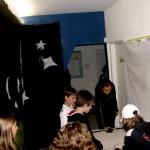 festa-teens-9-20090601172536.JPG