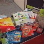 festa-uva-5-20090529001536.JPG