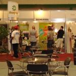 festa-uva-7-20090529001540.JPG