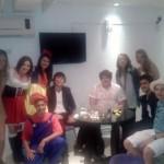 festa_BC_(38)_2013-12-09-10-21-41.jpg