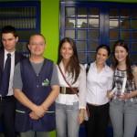 formatura3-20090528010206.JPG