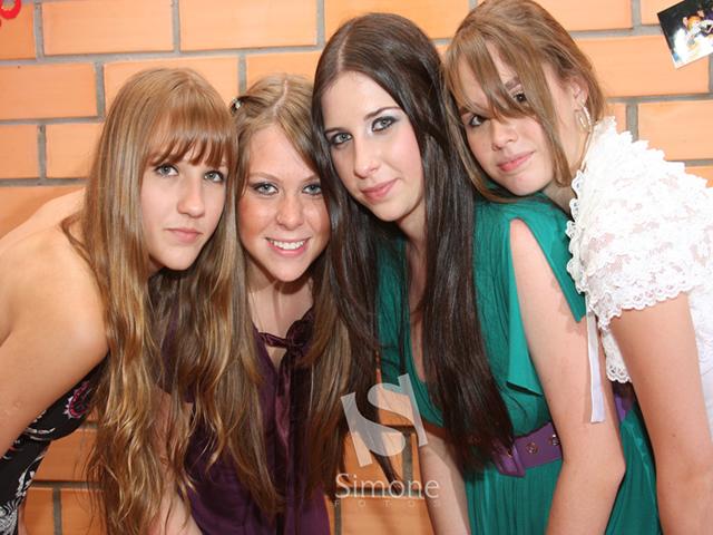 formatura33-20090528012152.JPG