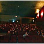 foto_cinema01_2013-11-28-10-30-09.jpg